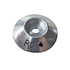 RD-4 Special Round Disc For Rudder Zinc Anode