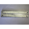 Mercury Outboard Bar Anode For Trim - 800816