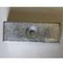 Mercury Wedge Anode - 800825
