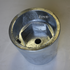 products/Zinc_Anode_8dd78861-78c0-4f0b-93be-a7c932cf6443.png