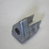 products/Zinc_Anode_SPURS_C-D-E_Side.png