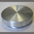 products/Zinc_Anode_eb93ae2e-fe9c-4be8-b656-508500402f56.png
