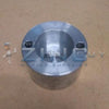 AT-115 American Thruster Zinc Anode