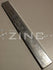 B-96 Bolt-on Zinc Plate Anode