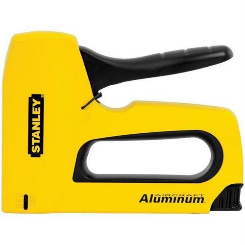 STANLEY(R) TR150 Heavy-Duty Staple Gun