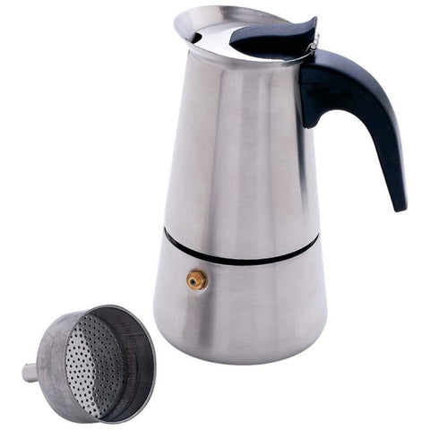 Mota Pot Edible Infuser