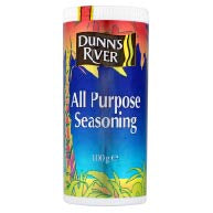 Dunns River Spice - All Purpose Seasoning