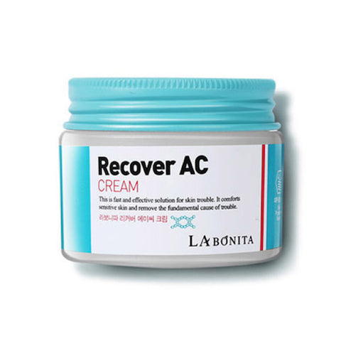 Charmzone Labonita Recover AC Cream - 50ml