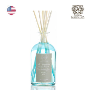 Antica Farmacista - Acqua Diffuser 250ml