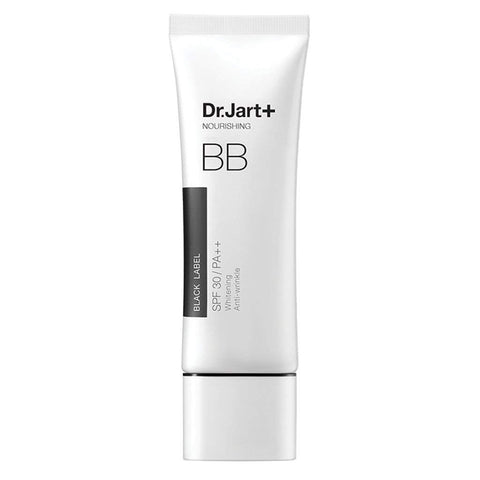 Dr. Jart Nourishing Beauty Balm, Black Label SPF 30