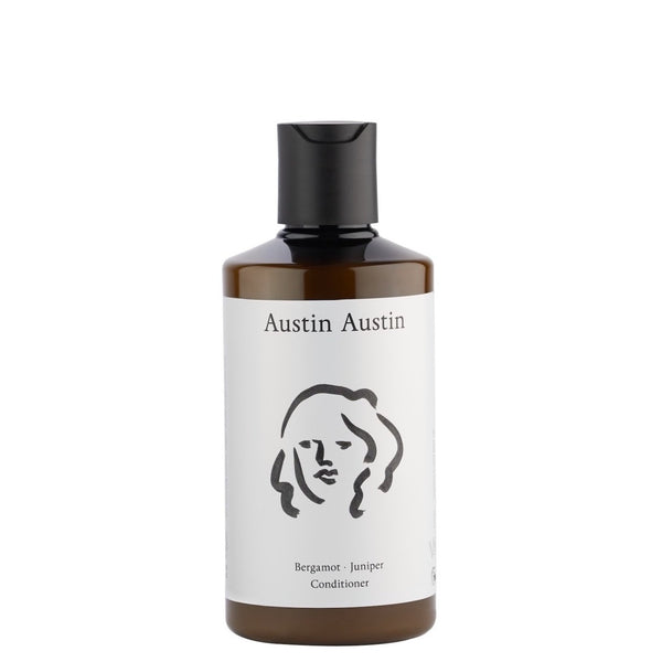 Conditioner naturel bio AustinAustin chez Archipel Suisse