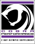2 Day Olympic Supplement - cobra-performance-nyc