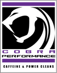 Caffeine & Power Cleans - cobra-performance-nyc