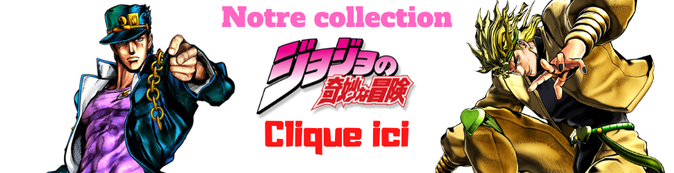 collection-jojo-bizarre-adventure