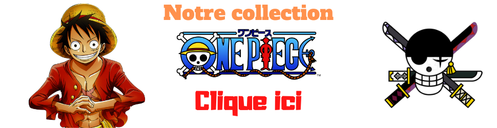 collection-one-piece