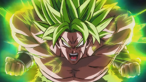 broly-super-saiyan-full-power