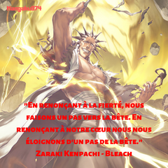 citation-zaraki-kenpachi-bleach