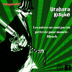 citation-kisuke-urahara-bleach