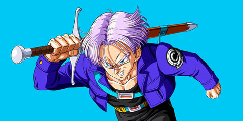 trunks-du-futur