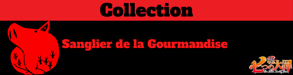 collection-sanglier-de-la-gourmandise