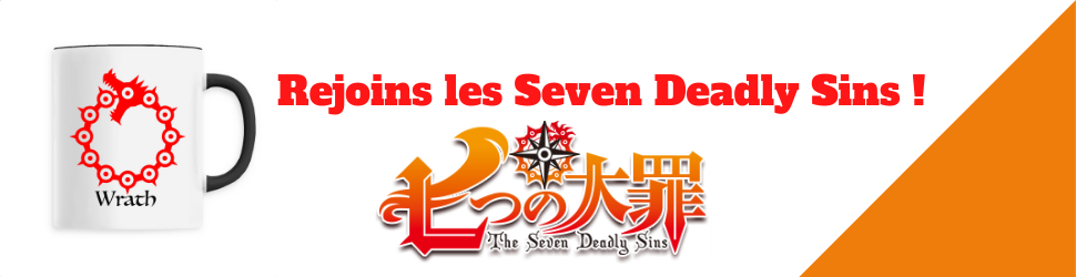 collection-seven-deadly-sins