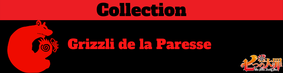 collection-grizzli-de-la-paresse