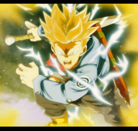 trunks-super-saiyan-2