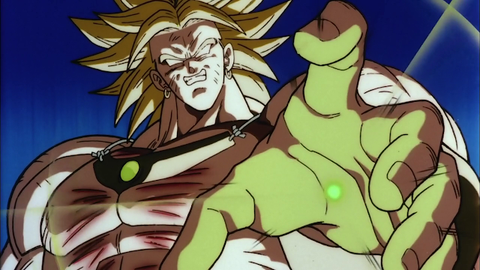 broly-super-saiyan-legendaire