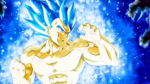 vegeta-super-saiyan-blue-evolution