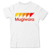 "T-shirt Enfant ""Mugiwara Hat"" One Piece"
