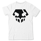 "T-shirt Enfant ""Skull"" Bleach"