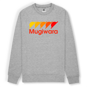 "Sweat Unisexe ""Mugiwara Hat"" One Piece"