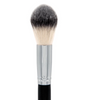 15 Lux Face Blush Brush