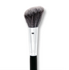 17 Lux Face Contour Brush