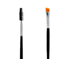 51 Lux Eye Brow Detail Duo Brush