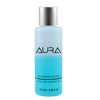 Eye Makeup Remover - Blue