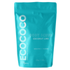 ECOCOCO Salt Scrub Coconut Lime