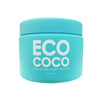 ECOCOCO Body Butter Coconut Lime