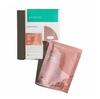 Patchology Smartmud Masque 4 Pack