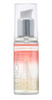 St Tropez Purity Vitamins Bronzing Water Face Serum