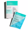 Patchology Hydrate Sheet Mask 4 Pack