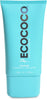 ECOCOCO Facial Cleanser