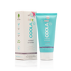 COOLA Mineral Baby SPF 50 Lotion Unscented
