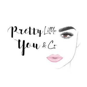 Pretty Little You & Co