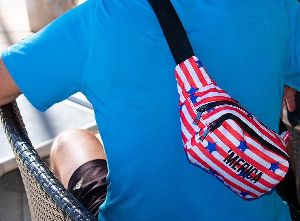 How-To-Wear-A-Fanny-Pack-The-Retro-Bag-Shop-Merica-Fanny-Pack