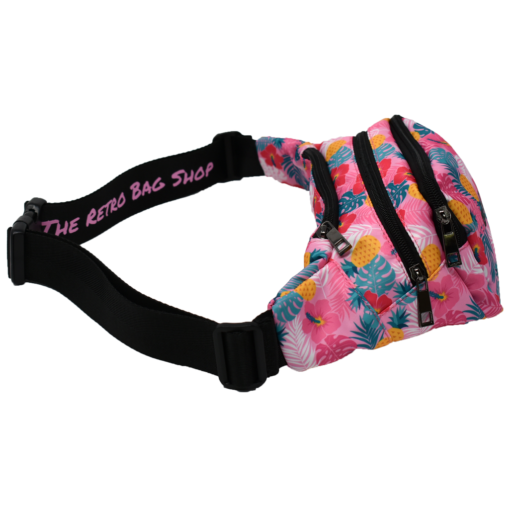 The-Official-Retro-Bag-Shop-Beach-Please-Fanny-Pack-Front-Strap