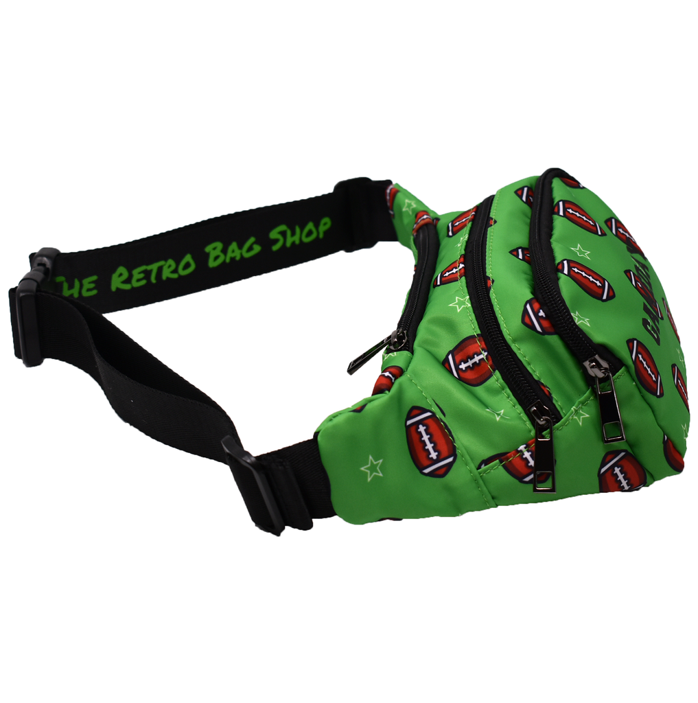 The-Official-Retro-Bag-Shop-Game-Day-Fanny-Pack-Strap
