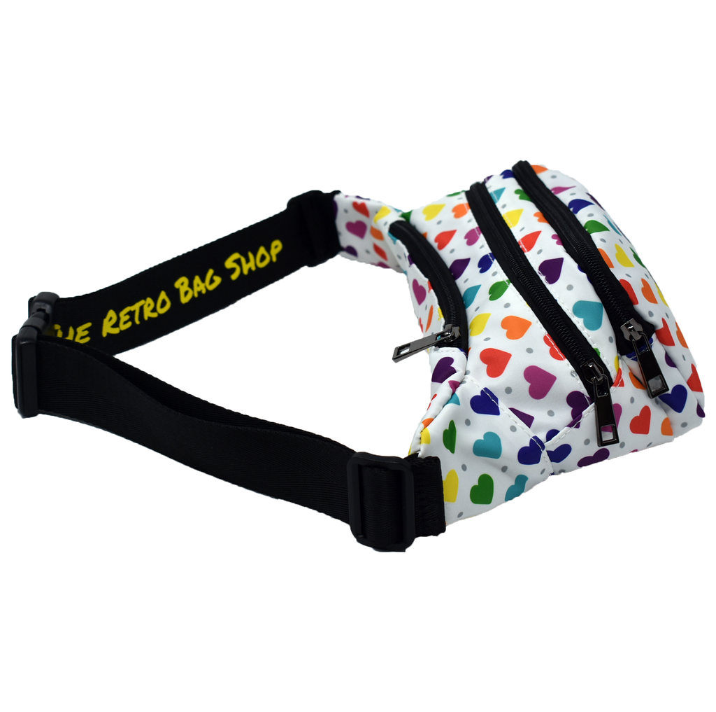 The-Official-Retro-Bag-Shop-Pride-Fanny-Pack-Strap