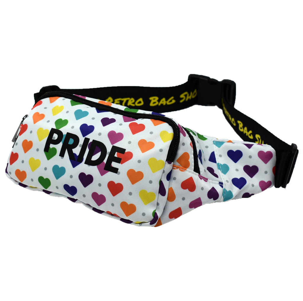 The-Official-Retro-Bag-Shop-Pride-Fanny-Pack-Side-View