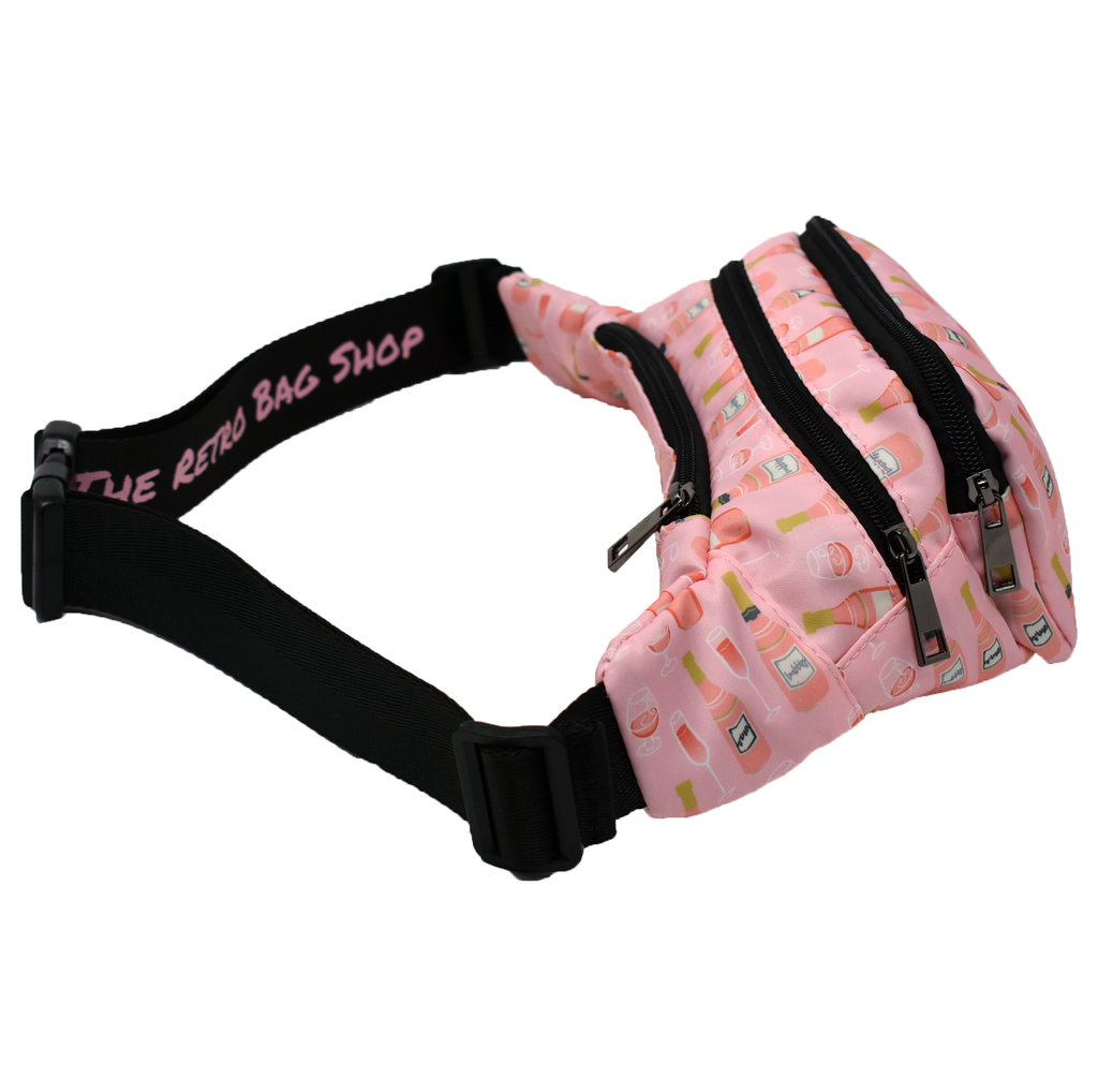 The-Official-Retro-Bag-Rose-All-Day-Fanny-Pack-Strap